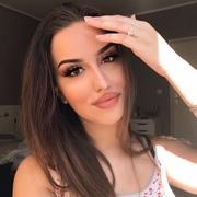 JowanaAzirovic's Profile Photo