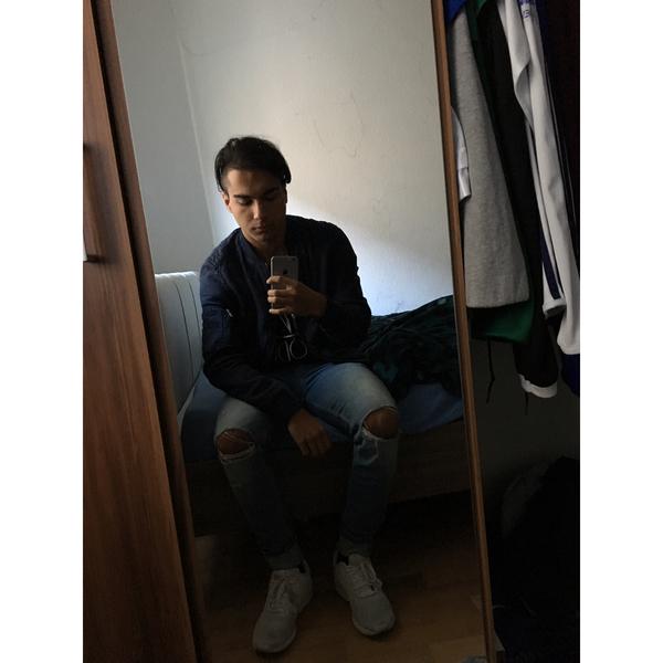 nastxylove's Profile Photo