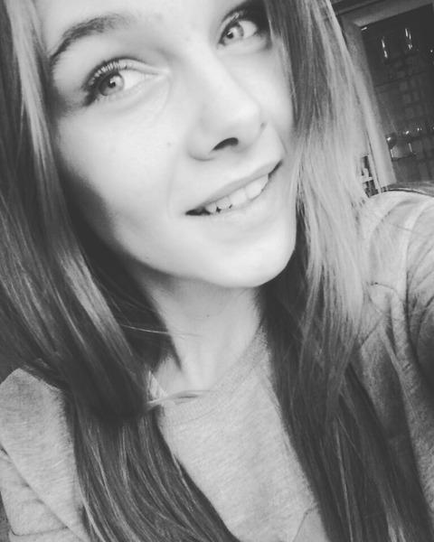 Olusia3321's Profile Photo