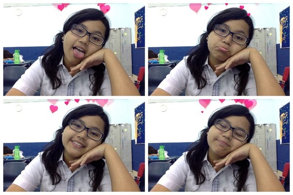 Aparlia's Profile Photo