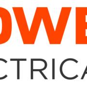 poweredelec's Profile Photo