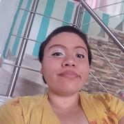 Vane_monse11's Profile Photo