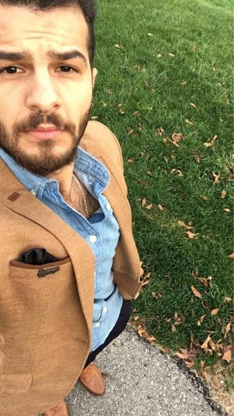 joo_alkhafajy's Profile Photo