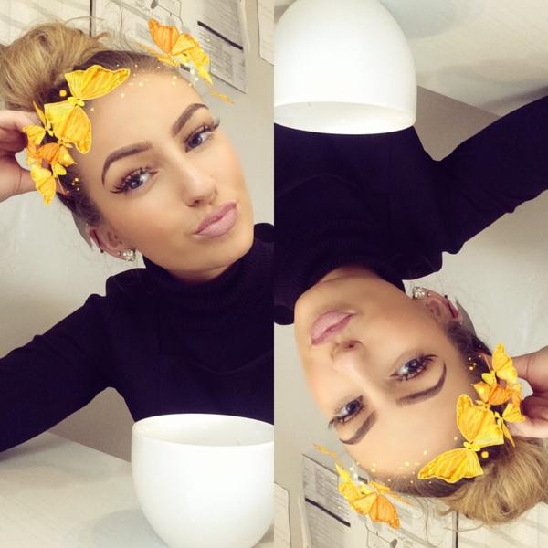 amycolebourne's Profile Photo