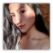 kattyQuennBri's Profile Photo