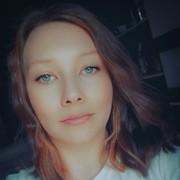 Mama_1995's Profile Photo