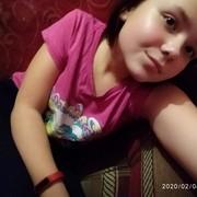 nadialaketko's Profile Photo