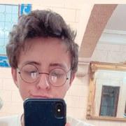 edermcflay's Profile Photo