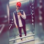 FaDiKhOury757's Profile Photo