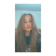 MeryTery's Profile Photo