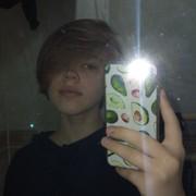 lenag941's Profile Photo