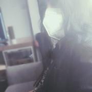 Ragnar087's Profile Photo