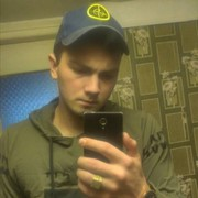 Aleksandr6996_'s Profile Photo