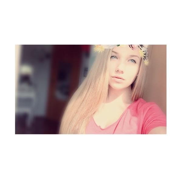 lexniie_'s Profile Photo