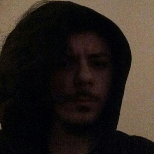lorenzoiemmolo's Profile Photo