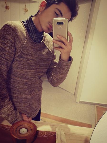 Furkan68305's Profile Photo