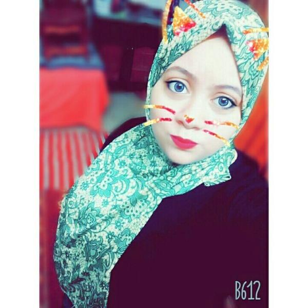 Rehab_Nofal23's Profile Photo