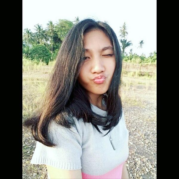 keyziaboham's Profile Photo