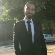 mustafa22414's Profile Photo