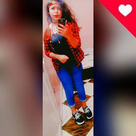 SalmaTharwat320's Profile Photo