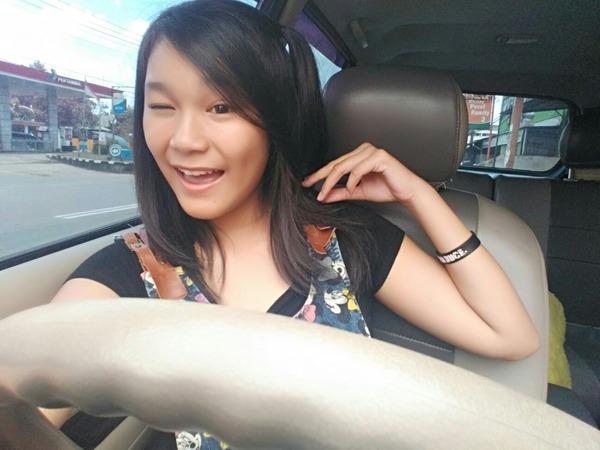Melindaaa10's Profile Photo