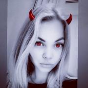 yshumilovskaya's Profile Photo