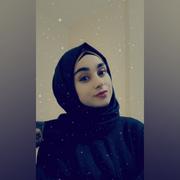 suheda12356's Profile Photo