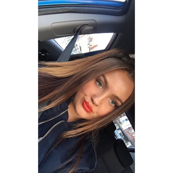 brookeashtonn's Profile Photo