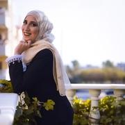 widadhanaffiya's Profile Photo
