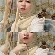 WahyuEkaPsptsr's Profile Photo