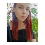 lvlania4ka's Profile Photo