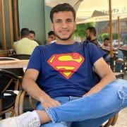 ebrahem_123's Profile Photo