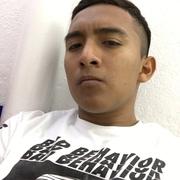 juanlara13682's Profile Photo