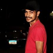 AhMedEssam666's Profile Photo