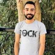 sabraid's Profile Photo