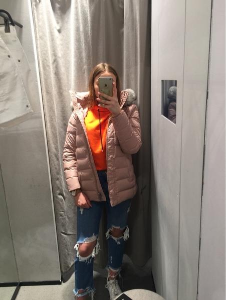 Denise_Dausend's Profile Photo
