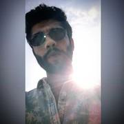 shahzebhamid's Profile Photo