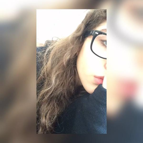 llamastratellius's Profile Photo