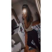 karollcia15's Profile Photo