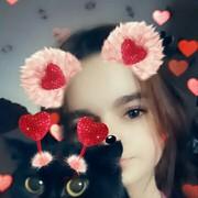 mengesovaevgenua's Profile Photo