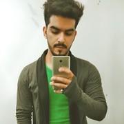 MohitArora189's Profile Photo