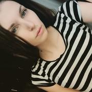 billy_0630's Profile Photo