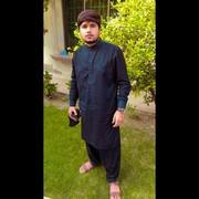 malikharis324's Profile Photo