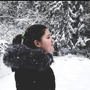 WhoYouloveMe's Profile Photo