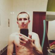 vladislavfimin3's Profile Photo