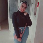sohahahmed's Profile Photo