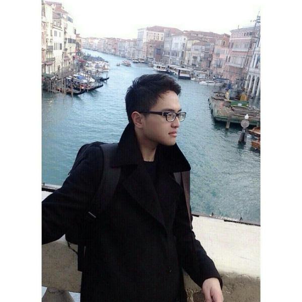 dimasnugros's Profile Photo