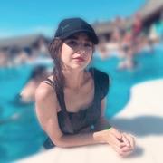 milli_kon's Profile Photo
