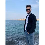 Adam_Eshtayeh's Profile Photo