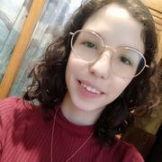 Manon13140's Profile Photo